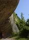 Хаджох по количеству уникальных природных и исторических памятников, восхитительно красивых мест превосходит признанные курорты юга России. Красота встречает вас повсюду. В окрестностях Хаджоха более 40 водопадов, 15 пещер, большое количество гротов, панорамных точек и смотровых площадок.
