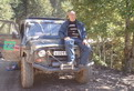Дорогами Сахалина — джип-тур по острову Сахалин | Туры на Сахалине и Курилах - от Сахтрэвел