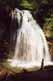 Пешеходная прогулка к водопаду Джур-Джур
