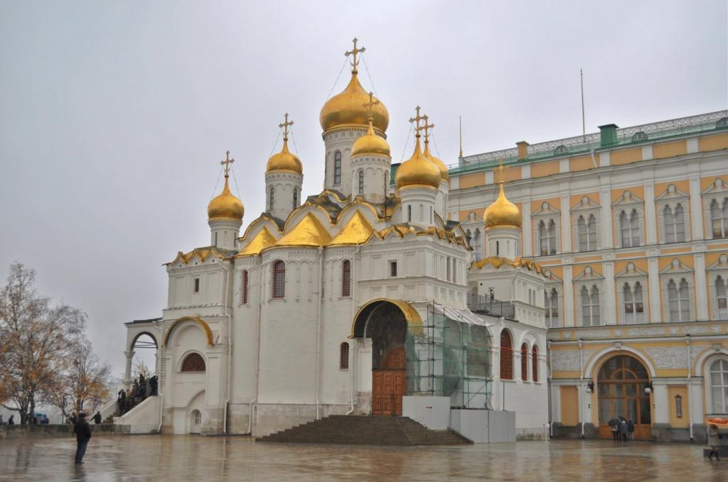 машины все картинки благовещенского собора в кремле корректной работы сайта