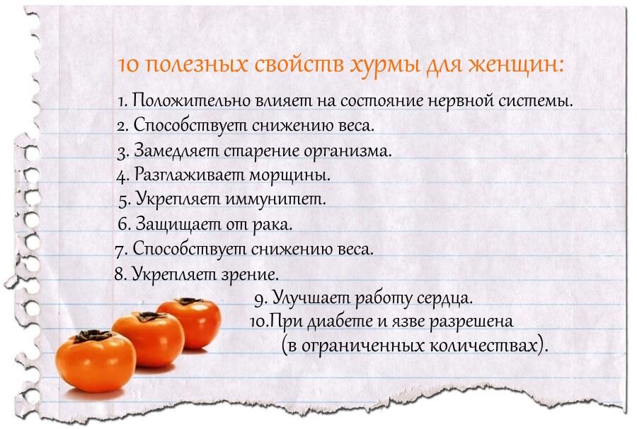 https://svastour.ru/upload/medialibrary/0d5/0d5cf107b48b81728a17174c902a9c2e.jpg