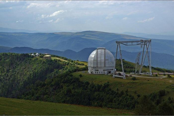 Karachay-Cherkessia-view-of-the-Lower-Arkhyz-telescope.jpg