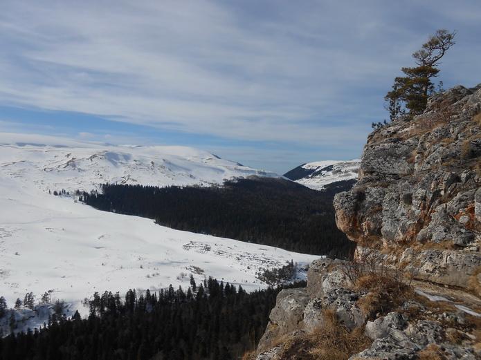 Поездка в Адыгею, фото отзыв о поездке на сайте СВ-Астур
