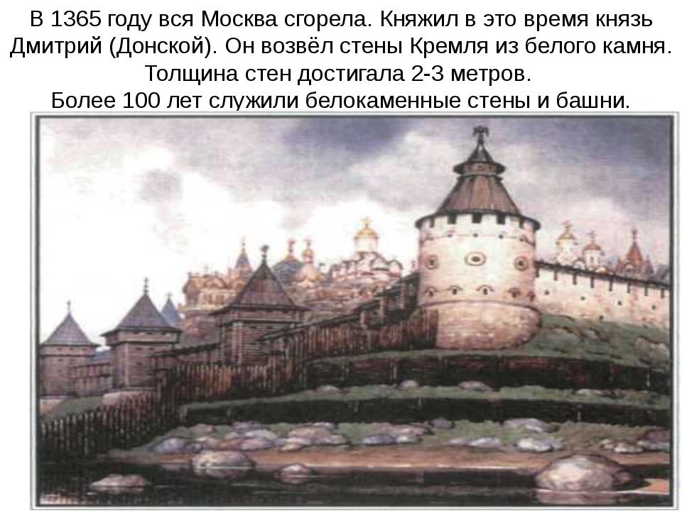 История строительства московского кремля реферат 1035