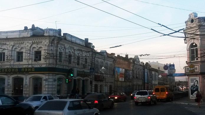 Астрахань, город Астрахань фото