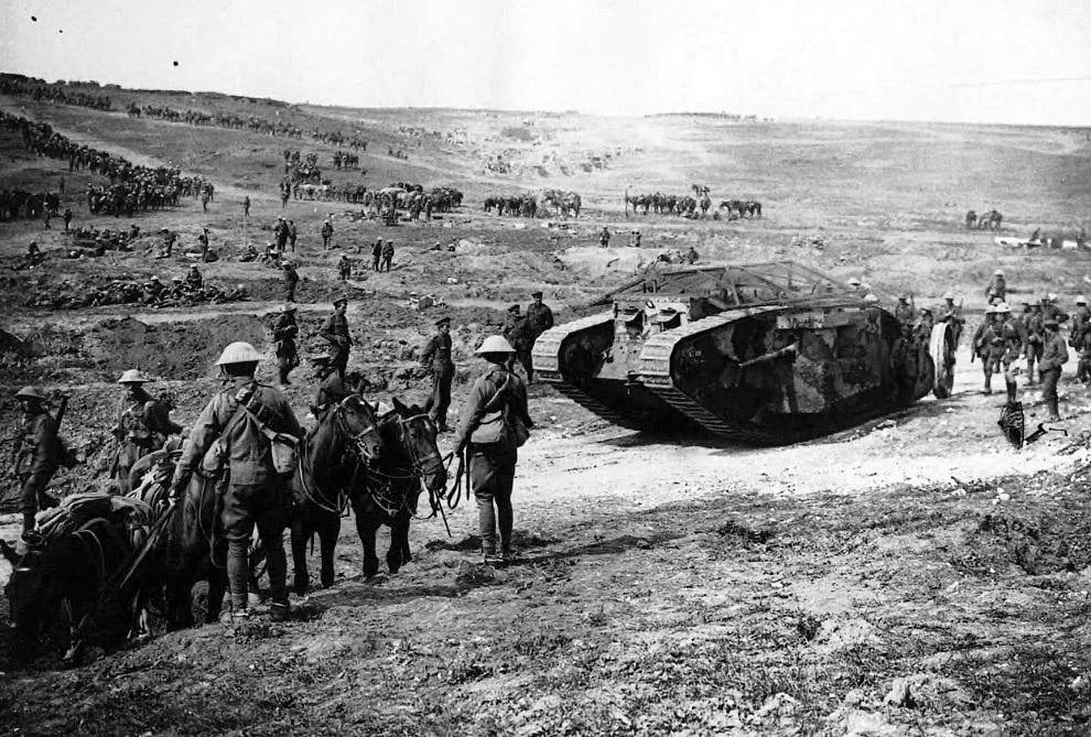 Приколы картинками, война 1914 картинки