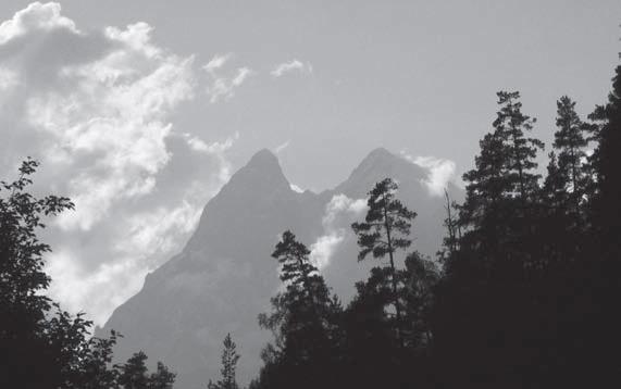 Ушба фото гора на Кавказе Ушба