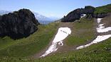 """<span style=""""line-height: 20px;""""><b>Фото</b><b>на</b><b><a id=""""bxid_230462"""" href=""""http://svastour.ru/fisht.htm"""">маршруте 30</a></b>Отдых в горах дает возможность надолго получить заряд здоровья, насладиться красотой горных вершин, бегущих по склонам горных рек, вдохнуть аромат трав. В горах можно найти отдых на любой вкус. Отдых в горах навсегда оставит след в вашей душе</span>"""