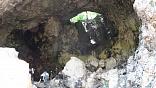"""<span style=""""line-height: 20px;"""">Сквозная пещера,<b><a id=""""bxid_230462"""" href=""""http://svastour.ru/fisht.htm"""">маршруте 30</a></b>- древнее святилище (подземный храм).</span><span style=""""line-height: 20px;"""">Хаджох, щедро одарённый богами, сочетает в себе многогранную культуру древних цивилизаций, непрерывное наследие населяющих его народов, гостеприимство и хлебосольность жителей. Побывав один раз здесь, вы будете всю жизнь стремиться попасть сюда снова, где особый мир чудесной природы, где вам хорошо.</span>"""