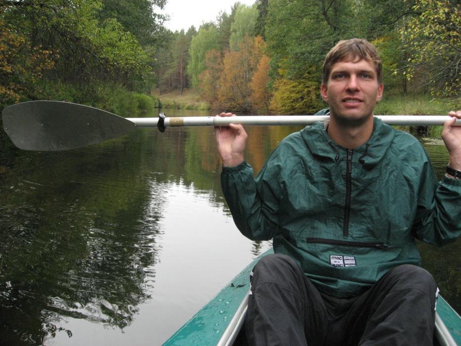 рыбалка на реке судогда видео